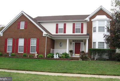 816 Little Kidwell Avenue Centreville MD 21617