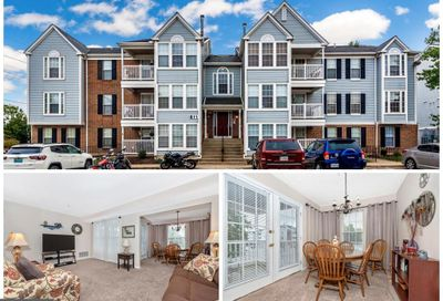 611 Himes Avenue 108 Frederick MD 21703