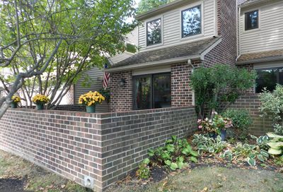 26 Scott Court Chesterbrook PA 19087