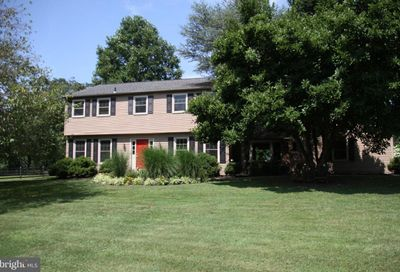 6495 Saw Mill Road New Hope PA 18938