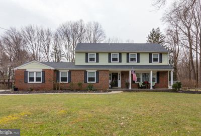 1076 Kerwood Road West Chester PA 19382