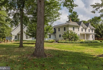 962 Pineville Road New Hope PA 18938