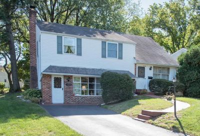 106 Cinnamon Hill Road King Of Prussia PA 19406