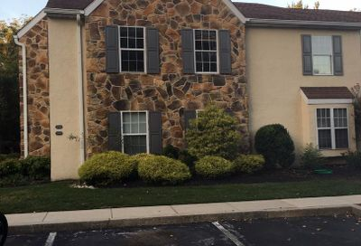 254 Valley Stream Lane Chesterbrook PA 19087