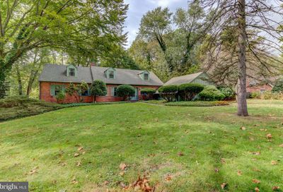 560 Timber Lane Devon PA 19333