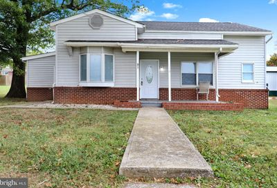 81 Jefferson Terrace Road Charles Town WV 25414