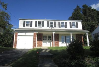 2433 Devon Lane Drexel Hill PA 19026