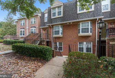 3808 Chesterwood Drive Silver Spring MD 20906