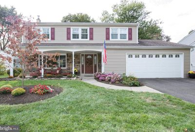 192 Share Drive Morrisville PA 19067