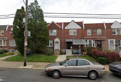 1410 E Mount Pleasant Avenue Philadelphia PA 19150