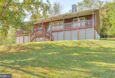 361 King Lear Drive Charles Town WV 25414