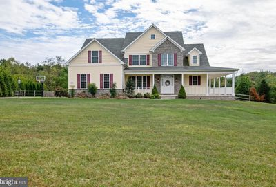3722 Mcgrew Court Westminster MD 21157