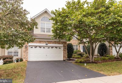 229 Silverbell Court West Chester PA 19380