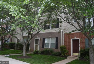 17908 Chatterly Terrace Germantown MD 20874