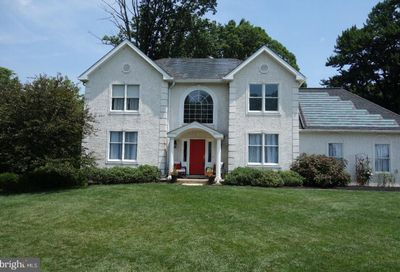1110 Dawn Drive West Chester PA 19380