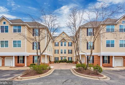 12700 Found Stone Road 301 Germantown MD 20876