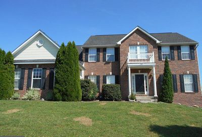 181 Spruce Hill Way Charles Town WV 25414