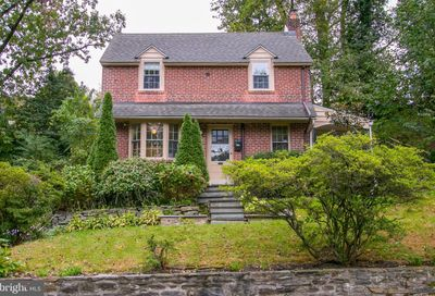 547 Mill Road Havertown PA 19083