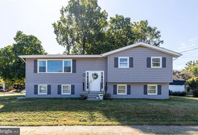 133 Cinder Road Lutherville Timonium MD 21093
