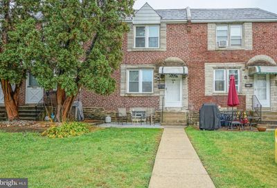 2228 Ardmore Avenue Drexel Hill PA 19026