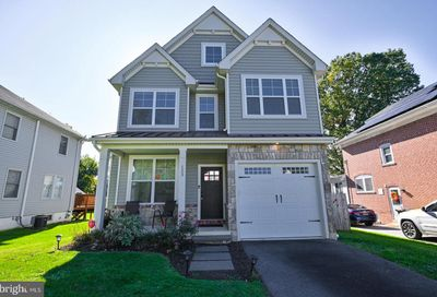 123 Wilson Road King Of Prussia PA 19406