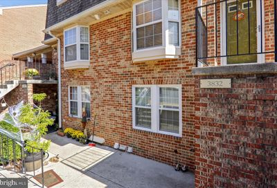 3832 Chesterwood Drive Silver Spring MD 20906