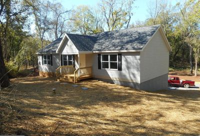 134 Cold Spring Drive Harpers Ferry WV 25425