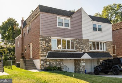 7104 Valley Avenue Philadelphia PA 19128