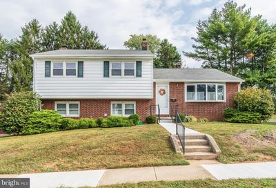 1205 Longford Lutherville Timonium MD 21093