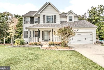 3740 Federal Lane Abingdon MD 21009