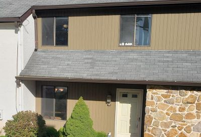 131 Pinecrest Lane King Of Prussia PA 19406