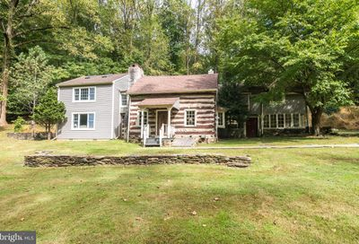 1180 Radnor Hill Road Wayne PA 19087