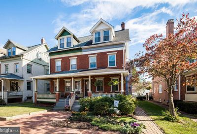 326 Dean Street West Chester PA 19382