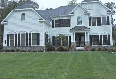 2007 Wrangley Court West Chester PA 19380