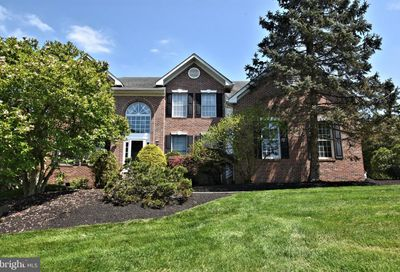 1089 N Kimbles Road Yardley PA 19067