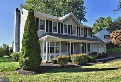 46 Heather Valley Road Holland PA 18966