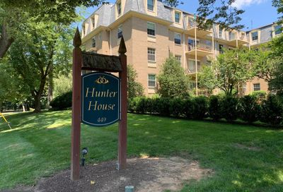 449 W Montgomery Avenue 409 Haverford PA 19041