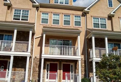 108 Justin Drive 63 West Chester PA 19382