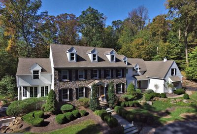 20 Great Hills Road New Hope PA 18938