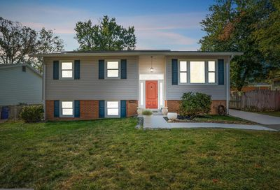 13603 Grenoble Drive Rockville MD 20853