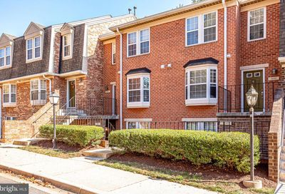 3836 Chesterwood Drive Silver Spring MD 20906