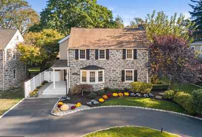 304 Maplewood Road Merion Station PA 19066