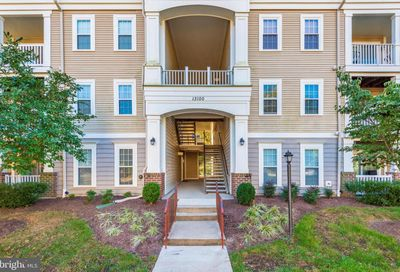 13100 Millhaven Place 10-E Germantown MD 20874