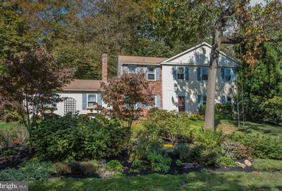 675 Twin Bridge Drive Wayne PA 19087
