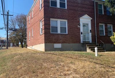 5600 Midwood Avenue Baltimore MD 21212