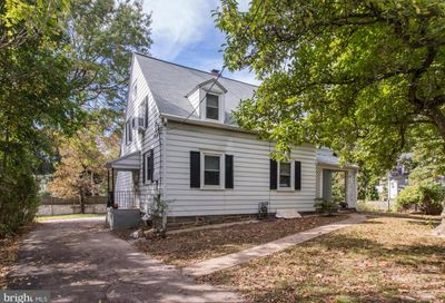 594 Haverford Road Haverford PA 19041