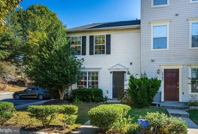 1749 Staley Manor Drive Silver Spring MD 20904