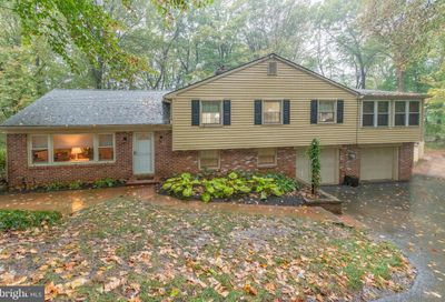 308 Diane Drive West Chester PA 19382