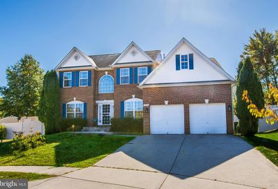 7104 Polly Court Fort Washington MD 20744
