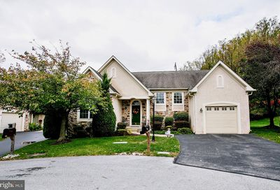 1305 Casting Court Downingtown PA 19335